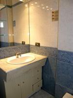 Foto 3 Appartement / Penthouse Playa del Ingles - Gran Canaria zu verkaufen