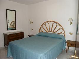 Foto 4 Appartement / Penthouse Playa del Ingles - Gran Canaria zu verkaufen