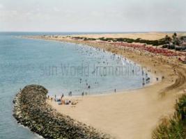 Foto 5 Appartement / Penthouse Playa del Ingles - Gran Canaria zu verkaufen