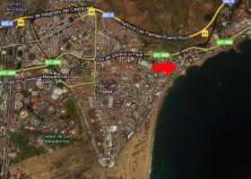 Foto 6 Appartement / Penthouse Playa del Ingles - Gran Canaria zu verkaufen
