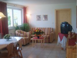 Foto 2 Appartementhaus Linter- Südtirol - Dorf Tiro bei MERAN