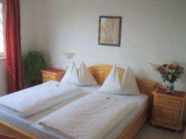 Foto 3 Appartementhaus Linter- Südtirol - Dorf Tiro bei MERAN