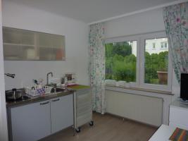 Foto 2 Appartements-Usingen-Taunus 35 km nach Frankfurt am Main