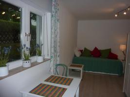 Foto 3 Appartements-Usingen-Taunus 35 km nach Frankfurt am Main