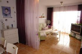 Foto 2 Appartment Galicien Teneriffa