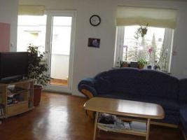 Appartment in Germering / Bayern