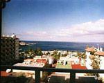 Appartment Jardin del Mar Teneriffa