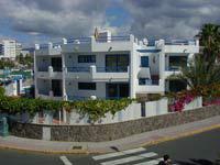 Foto 2 Appartment Pinguine Gran Canaria