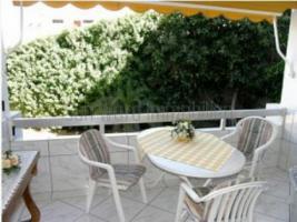 Appartment Playa del Ingles zu verkaufen - Gran Canaria - 2 Schlafzimmer