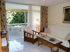 Foto 2 Appartment Playa del Ingles zu verkaufen - Gran Canaria - 2 Schlafzimmer