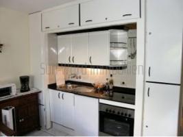 Foto 3 Appartment Playa del Ingles zu verkaufen - Gran Canaria - 2 Schlafzimmer