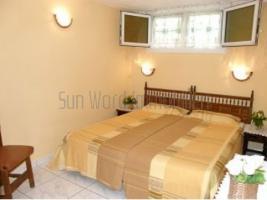 Foto 4 Appartment Playa del Ingles zu verkaufen - Gran Canaria - 2 Schlafzimmer