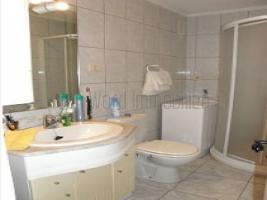 Foto 5 Appartment Playa del Ingles zu verkaufen - Gran Canaria - 2 Schlafzimmer