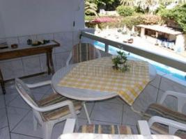 Foto 6 Appartment Playa del Ingles zu verkaufen - Gran Canaria - 2 Schlafzimmer