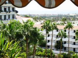 Appartment Playa del Ingles zu vermieten - Paraiso Maspalomas