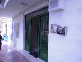 Foto 5 Appartment zu vermiten in Benidorm-Poniente Spanien