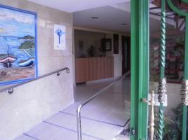 Foto 6 Appartment zu vermiten in Benidorm-Poniente Spanien