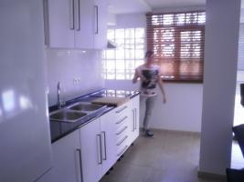 Foto 10 Appartment zu vermiten in Benidorm-Poniente Spanien