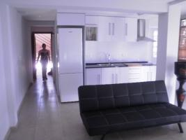 Foto 11 Appartment zu vermiten in Benidorm-Poniente Spanien