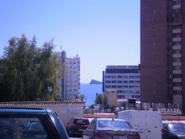 Foto 13 Appartment zu vermiten in Benidorm-Poniente Spanien
