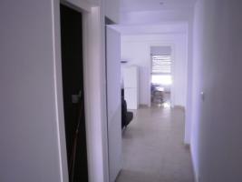 Foto 14 Appartment zu vermiten in Benidorm-Poniente Spanien
