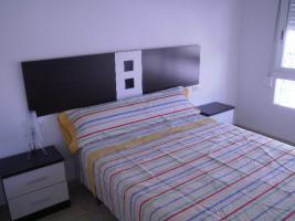 Foto 16 Appartment zu vermiten in Benidorm-Poniente Spanien