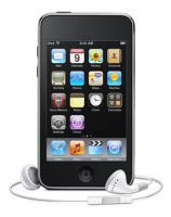 Apple I Phone 3GS 32 GB Neu und OVP. 2 Jahre garantie!