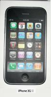 Apple Iphone 3 GS 32 Gb