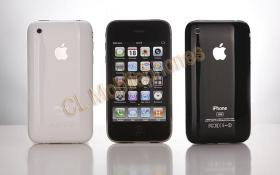 Foto 2 Apple Iphone 3GS 16GB 32GB NEU!