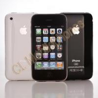 Foto 3 Apple Iphone 3GS 16GB 32GB NEU!