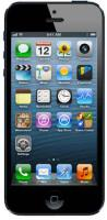Apple Iphone 5 mit 64 GB in Black/White