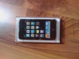 Apple Ipod Touch 64GB Neu und Orginalverpackt! günstig!