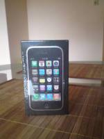 Apple Ipone 16GB Weiß 199 euro