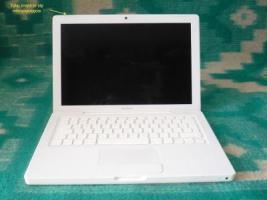 Apple MB403D/A  13,3 Zoll