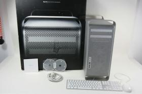 Apple Mac Pro 2,8 GHz 8-Core