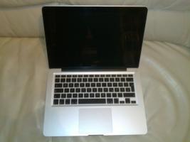 Apple MacBook 13' Inch