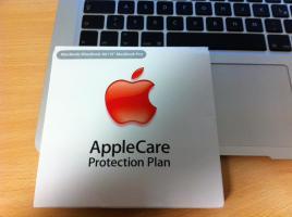 Foto 4 Apple MacBook Air 13'' Oktober 2010