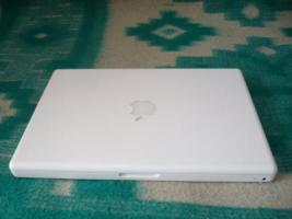 Apple MacBook MB403 13,3 Zoll