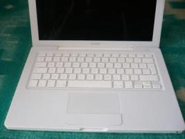 Foto 3 Apple MacBook MB403 13,3 Zoll