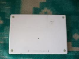 Foto 6 Apple MacBook MB403 13,3 Zoll