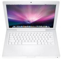Apple MacBook (MB403D/A) Notebooks MACBOOK Model A1181