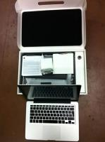 Apple MacBook Pro 13'' TOP Zustand