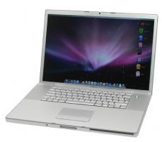 Apple MacBook Pro 17'' Notebook