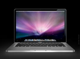 Apple MacBook Pro - Core i5 2.53 GHz - 15.4 Zoll - 4 GB RAM 128 GB SSD