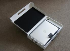 Foto 3 Apple MacBookPro (MB986D/A)