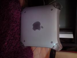 Foto 2 Apple Power Mac G4