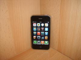 Apple i Phone 3g-8gb