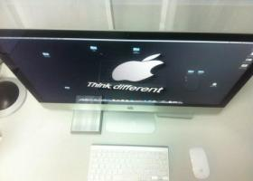 Foto 3 Apple iMac