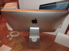 Apple iMac 21,5 OVP&NEU, Intel i5 2,5GHz, 8GB RAM, 500GB HDD, 2 Jahre Garantie