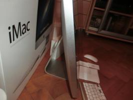 Foto 3 Apple iMac 21,5 OVP&NEU, Intel i5 2,5GHz, 8GB RAM, 500GB HDD, 2 Jahre Garantie